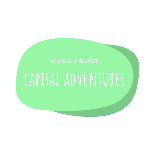 Information about the Capital Adventure books..